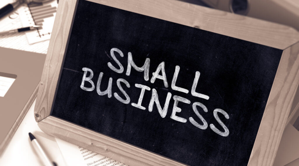 Many small businesses continue to slip through the cracks of government support programs