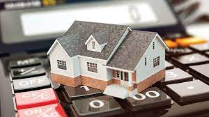Tax tips for clients who sold, bought or renovated homes in 2020