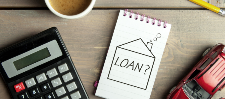 Shareholder Loan: Understand it and Avoid Trouble with the CRA